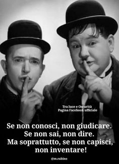 👍👍👍 Men Quotes, Jesus Quotes, Music Quotes, Italian Quotes, Inspirational Music, Laurel And Hardy, Affirmation Quotes, Zodiac Quotes, Osho