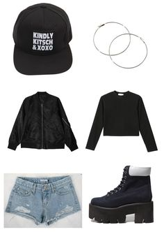 Tips on How to Dress Like a Badass Hipster