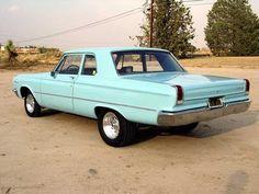 1965 Dodge ★。☆。JpM ENTERTAINMENT ☆。★。