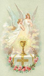 Adorazioni Eucaristiche Christmas Sewing, Son Of God, First Communion, Jesus Christ, Catholic, Lord, Princess Zelda, Faith, Fictional Characters
