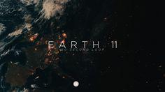 VMC Earth Trailer.00_01_07_21.Still011.jpg