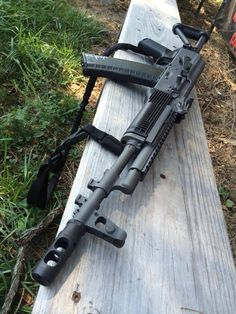 SLG31 AK74Loading that magazine is a pain! Get your Magazine speedloader today! http://www.amazon.com/shops/raeind