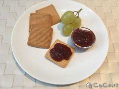Marmellata di uva bianca (ma anche nera) con Cuisine e i-Companion Moulinex - http://www.mycuco.it/cuisine-companion-moulinex/ricette/marmellata-di-uva-bianca-ma-anche-nera-con-cuisine-e-i-companion-moulinex/?utm_source=PN&utm_medium=Pinterest&utm_campaign=SNAP%2Bfrom%2BMy+CuCo