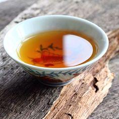 Pine Needle Tea http://www.wikihow.com/Make-Pine-Needle-Tea