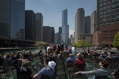 Boat Tours, Chicago, Street View, Tumblr, Facebook, Twitter, Photos, Instagram, Cake Smash Pictures