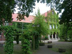 Verden (Aller), Germany