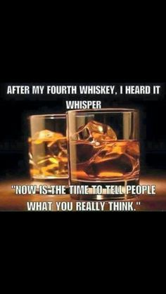 "(Picture Credit - Wallpaper Abyss) Whisky, ""The Water of Life"", Orgasmic burning all down my chest. Funny Drunk Quotes, Drunk Humor, Funny Memes, Nurse Humor, Whiskey Girl, Cigars And Whiskey, Bourbon Whiskey, Bourbon Cocktails, Scotch Whiskey"