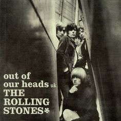 Rolling-Stones-1965-Out-of-Our-Heads