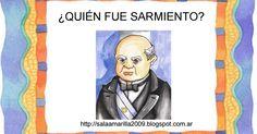 Sarmiento.pptx