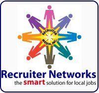 best 50 niche job boards smartrecruiters blog design pinterest best jobs nice and advertising - Job Boards Best Niche Job Boards