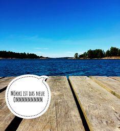 Nachricht:  http://ift.tt/2t42Hbx Finnland | Meer-Sommer im Mökki