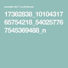 17362838_1010431765754218_540257767545369488_n