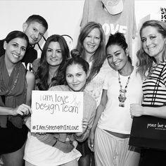 #peaceloveteam #peaceloveworld #design #team #love