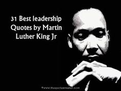 Leadership Quotes by Martin Luther King Jr, Qutoes by Martin Luther King Jr, Inspirational Quotes by Martin Luther King, Martin Luther King Quotes Captions For Couples, Beach Captions, Good Leadership Quotes, Motivational Leadership, Martin Luther King Quotes, Leadership Abilities, Servant Leadership, Cute Instagram Captions, Instagram Quotes