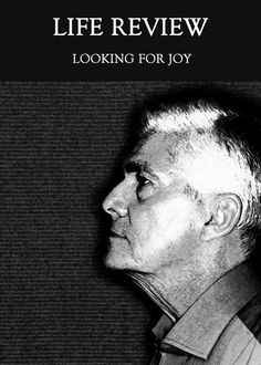 Looking For Joy - Life Review « EQAFE