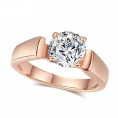 Captivating https://www.Tiara.com.sg : #jewellery #jewelry #accessories #anniversary #valentine #sparkle #ring #rings #engagementring