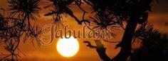 Jabulani Holiday Camp