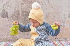 Kauneve | Lasten vaatteet / Kids clothes