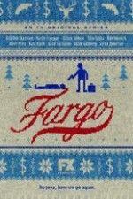 • the world s catalog of ideas watch fargo 2014 online primewire 1channel