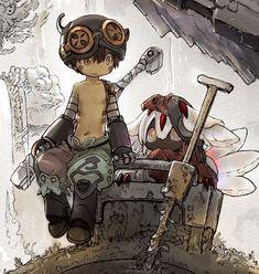 Made in abiss Chibi, Design, Character Design, Character Art, Abyss Anime, Art Style, Anime, Anime Characters, Manga