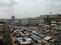 cameroon yaounde | Cameroon-Yaounde-5 picture, Cameroon-Yaounde-5 photo, Cameroon-Yaounde ...
