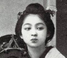 「楠本イネ」の画像検索結果 Japanese Beauty, Japanese Girl, Old Pictures, Old Photos, Vintage Photographs, Vintage Photos, Japan Landscape, Japanese Photography, Memoirs Of A Geisha