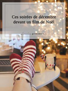 Christmas Mood, Merry Christmas, Xmas, Hygge, Gratitude, Christmas Stockings, Films, Snow, Lifestyle