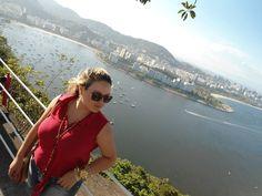 Morro da Urca, Rio de Janeiro - RJ, 2014