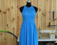https://www.etsy.com/search?q=bridesmaid dress