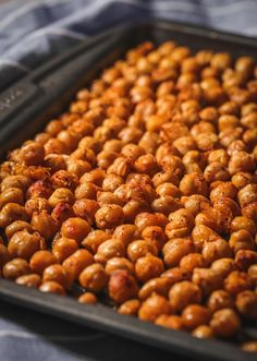 Roasted Garbanzo Beans #Chickpea #garbanzobeans #garbanzos #chickpeas #cook #dinner #vegan #veganrecipes #veganfood #healthylifestyle #healthy #healthyfood #nutrition Roasted Garbanzo Beans, Cooking Garbanzo Beans, Other Recipes, Yummy Snacks, Main Dishes, Healthy Lifestyle, Vegan Recipes, Cook Dinner, Nutrition