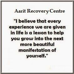 Aarit Recovery Centre