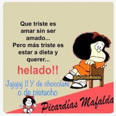 Mafalda Quotes, Stay True, Spanish Quotes, Life Quotes, Funny Memes, Thoughts, Humor, Comics, Truths