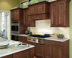 Elegant Wellborn Cabinets Phone Number