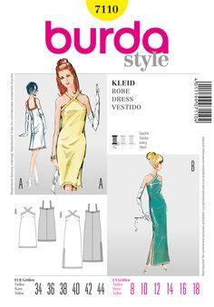 Clever Carolina Herrera Blau Midi-kleid Kleider Uk 12 Us 8 Eu 40 Kleidung & Accessoires