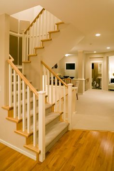 Basement and cellar conversion specialists in West and North London