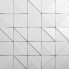 Carrelage de sol en gr s c rame d 39 int rieur motif - Carrelage motif geometrique ...