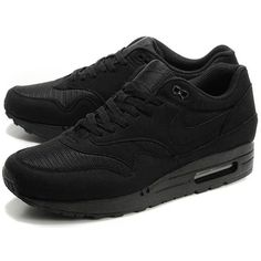 outlet store bd45d fbfba 0 Nike Air Max 87, Nike Air Max Mens, Cheap Nike Air Max,