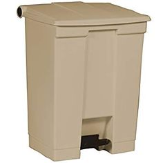 20 best trash can dimensions images compost beauty products rh pinterest com