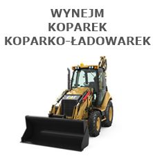 Firma PPHU WIM-TRANS: Oferta: roboty ziemne,wyburzenia,rozbiórki budynków,kruszywa łódź,piasek łódź,usługa hds łódź,usługi koparką,wynajem samochodów ciężarowych,wynajem ciężkiego sprzętu,kruszenie gruzu,wyburzenia łódź,rozbiórki budynków łódź,usługi koparką łódź,wynajem samochodów ciężarowych łódź,kruszenie gruzu łódź,transport niskopodwoziowy,wywóz ziemi i gruzu Fotografia