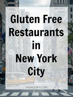 Planning ahead is key if you're gluten free. Everything from grocery shopping and having to read labels, attending parties, buying cosmetics and especially traveling! Sin Gluten, Gluten Free Diet, Gluten Free Recipes, Dairy Free, Gf Recipes, Healthy Recipes, Healthy Meals, Improve Mental Health, Good Mental Health