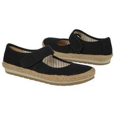 Naturalizer Womens Regan Espadrille 6W -- Learn more by visiting the affiliate link Amazon.com on image.