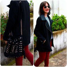 263e6705976 Les blogueurs qui parlent de nous vivent la mode, c est la