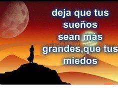 Spanish Posters, Spanish Phrases, Spiritual Enlightenment, Spirituality, Life Quotes, Words, Instagram Posts, Google, Marketing