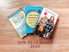 New Year Reads - Canadian Creative Book Club Social Media Channels, Social Media Content, Rachel Hollis, Power Of Now, Living Under A Rock, How To Stay Motivated, Getting To Know, Things To Think About, The Creator