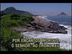 Hinário Adventista 006 - Por Belezas Naturais