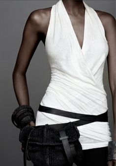 I LOVE Urban Zen by Donna Karan!!!!