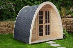 les 42 meilleures images du tableau igloo de jardin sur pinterest en 2018 abri de jardin. Black Bedroom Furniture Sets. Home Design Ideas