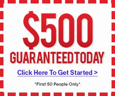 """Affiliate Marketer Defined, By Gregory Whiddon Click Here For Free Software, Ebooks & Videos @ gregosblog.com  Based on the World's Glossary of Net Terms, """"Affiliate Marketer is defined as: """"A business relationship with a produ"""