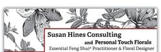 """""""Don't buy flowers that have been sitting in the same space as fruits and vegetables in the produce section, especially near apples. The off gassing of the produce shortens the flowers lives."""" Just heard a great presentation by Susan Hines, Spokane Florist at the monthly Empowering Business Women of Greater Spokane, Washington. http://www.susanhinesconsulting.com"""