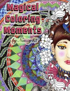 Check out this book on @booklaunch_io http://booklaunch.io/globaldoodlegems/magicalcoloringmoments